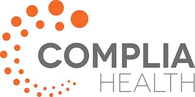 CompliaHealth-Logo-400X200