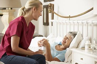 hospice-homepage