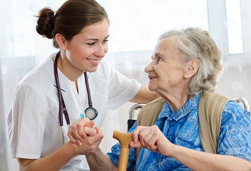 CompliaHealth-Hospice-26242647